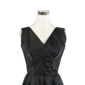 Lenore Zapoleon Dresses - Lenore Zapoleon black vintage dress S
